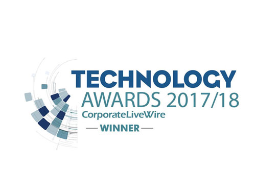 Our Awards | W2 Global Data - Award Winning CDD, KYC and AML